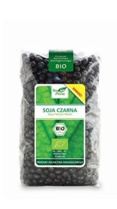 BLACK SOJA BIO 400g from BIO PLANET