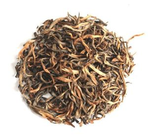 Golden beauty no1 Weight:50g