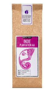 India Plantation AA Arabica 250 g