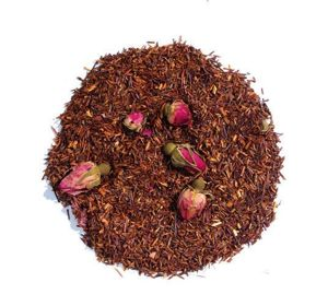 Rooibos Taste of Dreams 100g