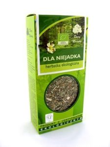 Strengthens the appetite tea 50g from 'Nature Gifts'