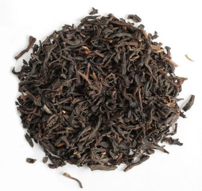China Yunnan FOP1 100g