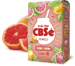 CBSE Pomelo grapefruit 500g