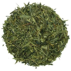 China Sencha Superior 100g