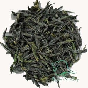 Lu An Yellow Tea 100g