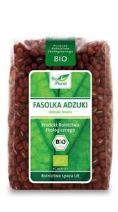 Adzuki beans BIO 400g from BIO PLANET