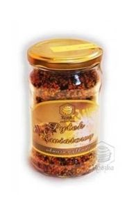 Bee Pollen-Bee Bread 200g