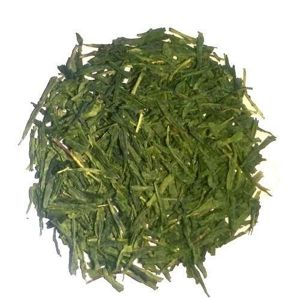 China Bancha Japan Style Organic 100g