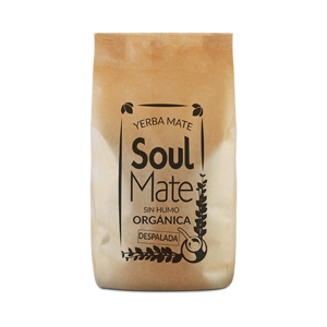 Soul Mate Sin Humo Despalada SAMPLE