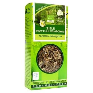 TEA HERB Galium BIO 50 g - Nature gifts