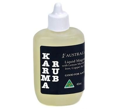 45 ml Karma Rub