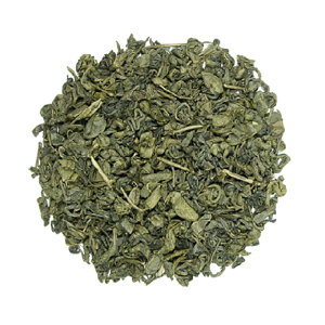 Gunpowder China 100g