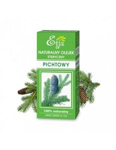 OLEJEK PICHTOWY /Abies Sibirica Oil/ 10ml